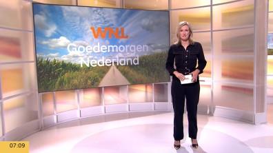 cap_Goedemorgen Nederland (WNL)_20190905_0707_00_03_03_01