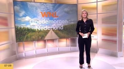 cap_Goedemorgen Nederland (WNL)_20190905_0707_00_03_05_06