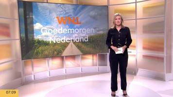 cap_Goedemorgen Nederland (WNL)_20190905_0707_00_03_05_08