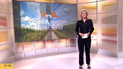 cap_Goedemorgen Nederland (WNL)_20190905_0707_00_03_05_09