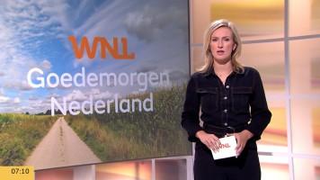cap_Goedemorgen Nederland (WNL)_20190905_0707_00_03_27_39