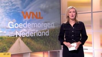 cap_Goedemorgen Nederland (WNL)_20190905_0707_00_03_28_42