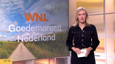 cap_Goedemorgen Nederland (WNL)_20190905_0707_00_03_29_44