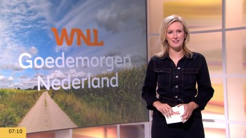 cap_Goedemorgen Nederland (WNL)_20190905_0707_00_03_29_45