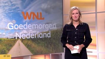 cap_Goedemorgen Nederland (WNL)_20190905_0707_00_03_30_48