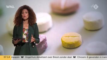 cap_Goedemorgen Nederland (WNL)_20190905_0707_00_07_19_52