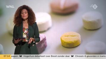 cap_Goedemorgen Nederland (WNL)_20190905_0707_00_07_19_53