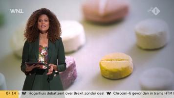 cap_Goedemorgen Nederland (WNL)_20190905_0707_00_07_20_58