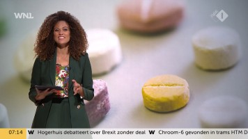cap_Goedemorgen Nederland (WNL)_20190905_0707_00_07_21_59