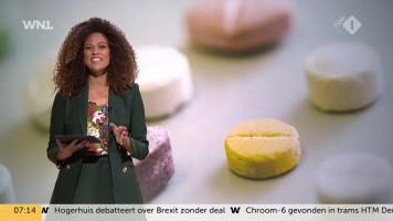 cap_Goedemorgen Nederland (WNL)_20190905_0707_00_07_21_60