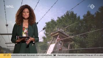 cap_Goedemorgen Nederland (WNL)_20190905_0707_00_08_36_62