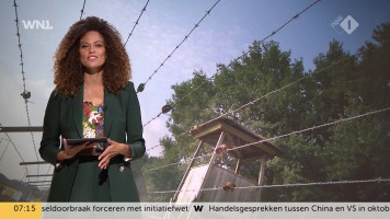 cap_Goedemorgen Nederland (WNL)_20190905_0707_00_08_37_63