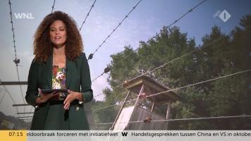cap_Goedemorgen Nederland (WNL)_20190905_0707_00_08_37_64