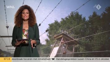 cap_Goedemorgen Nederland (WNL)_20190905_0707_00_08_37_65