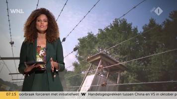 cap_Goedemorgen Nederland (WNL)_20190905_0707_00_08_38_66