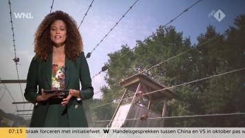 cap_Goedemorgen Nederland (WNL)_20190905_0707_00_08_38_68