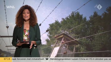 cap_Goedemorgen Nederland (WNL)_20190905_0707_00_08_38_69