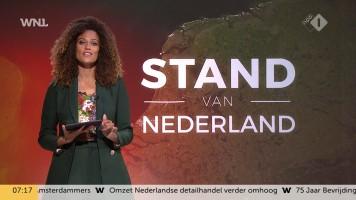cap_Goedemorgen Nederland (WNL)_20190905_0707_00_10_39_73