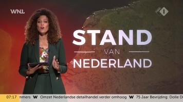 cap_Goedemorgen Nederland (WNL)_20190905_0707_00_10_41_78