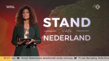 cap_Goedemorgen Nederland (WNL)_20190905_0707_00_10_41_79