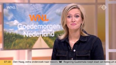 cap_Goedemorgen Nederland (WNL)_20190905_0707_00_11_25_80