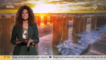 cap_Goedemorgen Nederland (WNL)_20190905_0707_00_11_26_82