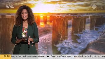 cap_Goedemorgen Nederland (WNL)_20190905_0707_00_11_26_83