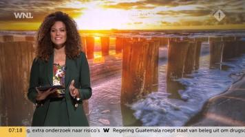 cap_Goedemorgen Nederland (WNL)_20190905_0707_00_11_27_85
