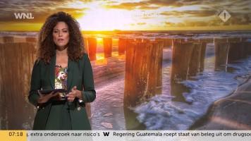 cap_Goedemorgen Nederland (WNL)_20190905_0707_00_11_27_86