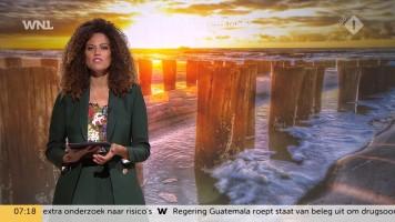 cap_Goedemorgen Nederland (WNL)_20190905_0707_00_11_27_87