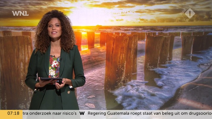 cap_Goedemorgen Nederland (WNL)_20190905_0707_00_11_28_88