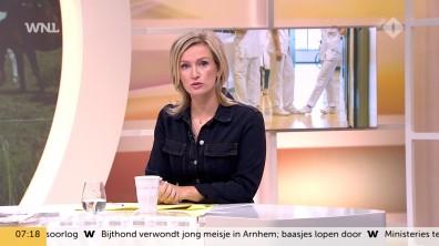 cap_Goedemorgen Nederland (WNL)_20190905_0707_00_11_44_91