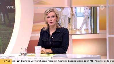 cap_Goedemorgen Nederland (WNL)_20190905_0707_00_11_44_95