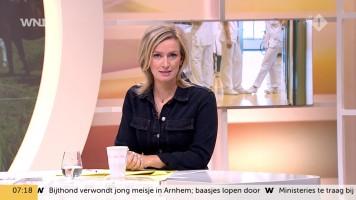 cap_Goedemorgen Nederland (WNL)_20190905_0707_00_11_45_97