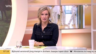 cap_Goedemorgen Nederland (WNL)_20190905_0707_00_11_46_98