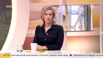 cap_Goedemorgen Nederland (WNL)_20190905_0707_00_11_47_100