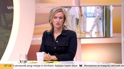 cap_Goedemorgen Nederland (WNL)_20190905_0707_00_11_47_101