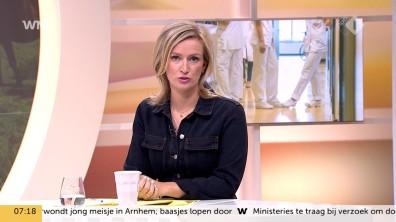 cap_Goedemorgen Nederland (WNL)_20190905_0707_00_11_48_102