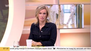 cap_Goedemorgen Nederland (WNL)_20190905_0707_00_11_48_103