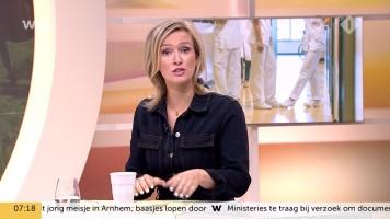 cap_Goedemorgen Nederland (WNL)_20190905_0707_00_11_49_104