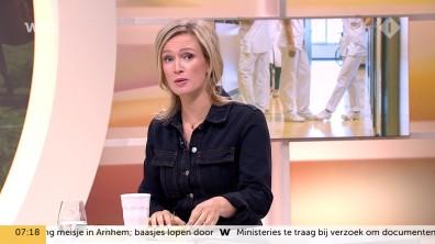 cap_Goedemorgen Nederland (WNL)_20190905_0707_00_11_50_105
