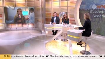 cap_Goedemorgen Nederland (WNL)_20190905_0707_00_11_51_106