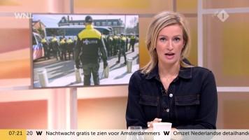 cap_Goedemorgen Nederland (WNL)_20190905_0707_00_14_19_157