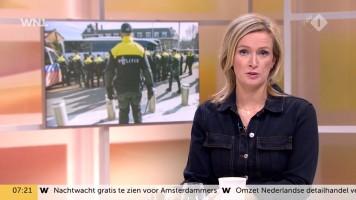 cap_Goedemorgen Nederland (WNL)_20190905_0707_00_14_20_158