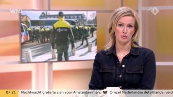 cap_Goedemorgen Nederland (WNL)_20190905_0707_00_14_20_159