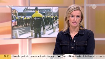 cap_Goedemorgen Nederland (WNL)_20190905_0707_00_14_21_160