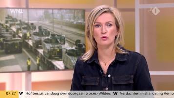 cap_Goedemorgen Nederland (WNL)_20190905_0707_00_21_06_162
