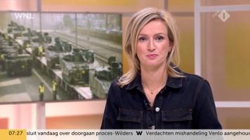 cap_Goedemorgen Nederland (WNL)_20190905_0707_00_21_08_169