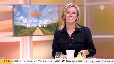 cap_Goedemorgen Nederland (WNL)_20190905_0707_00_21_17_170
