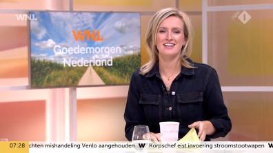 cap_Goedemorgen Nederland (WNL)_20190905_0707_00_21_18_173
